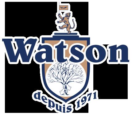 watson tree services