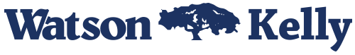 Services d'abres Watson Tree Services Logo